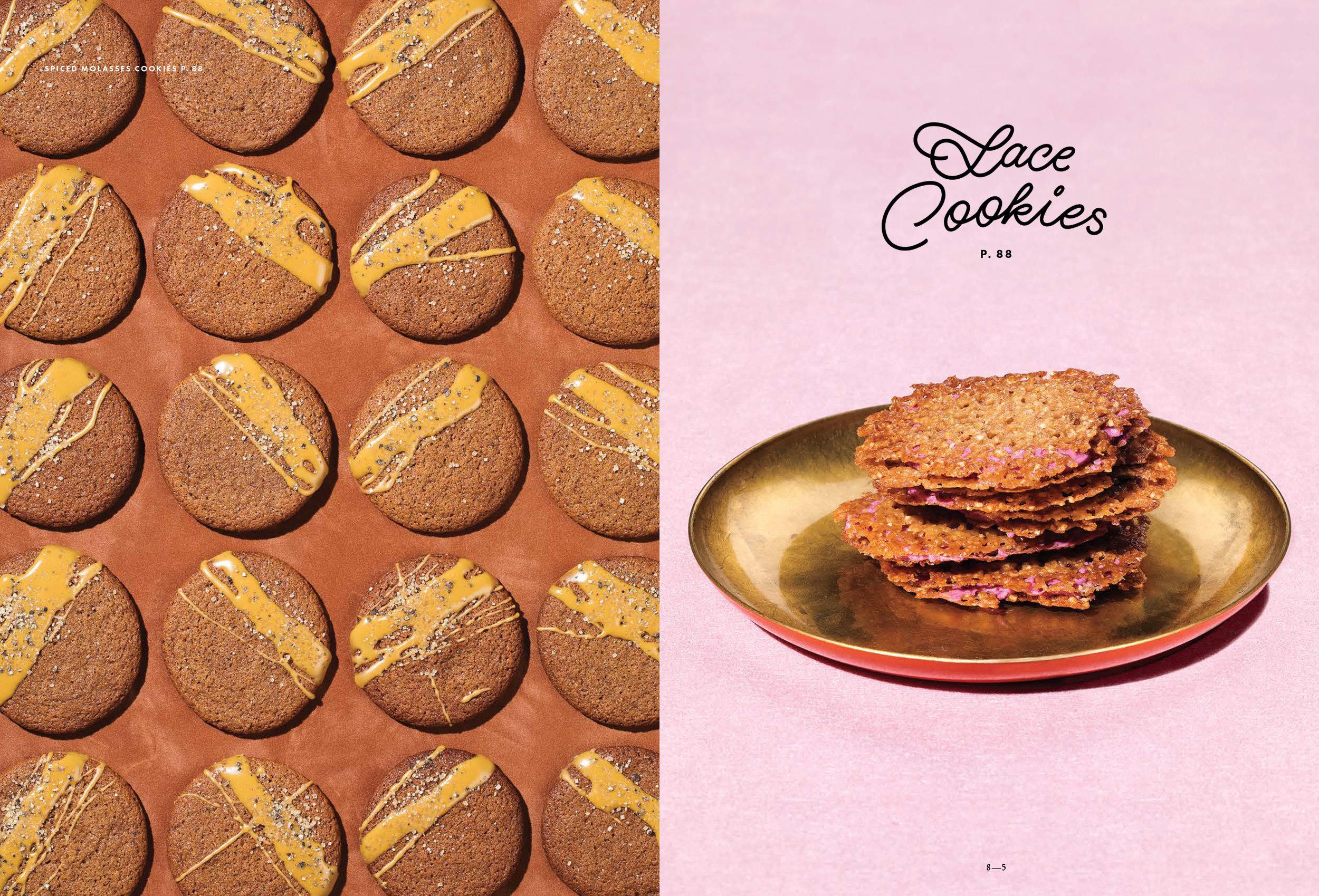 BA1217_W_Cookies.R1-3.jpg