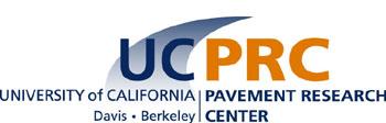 UCPRC-logo MASTER.jpg