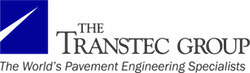 The-Transtec-Group-Pavement-Engineering-Logo.jpg