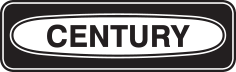 Century Companies Inc.