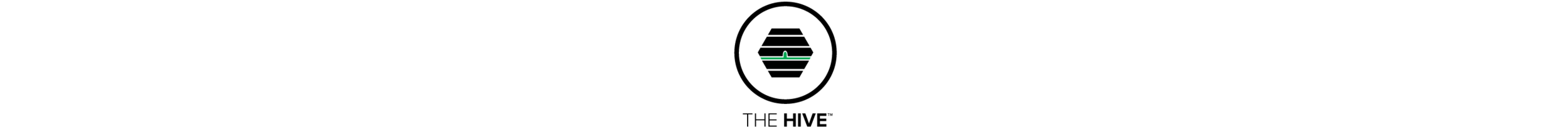 SLP_Hive_Signature_small-01.png