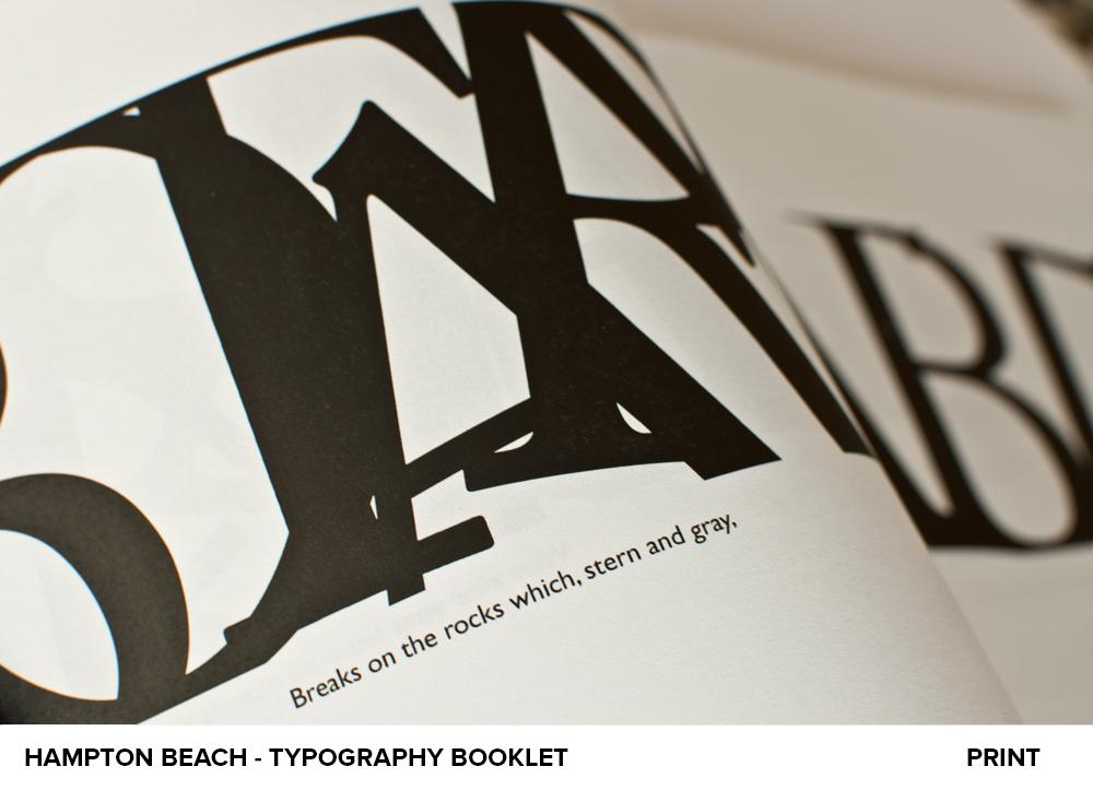 FINAL-BEACH-BOOK.jpg