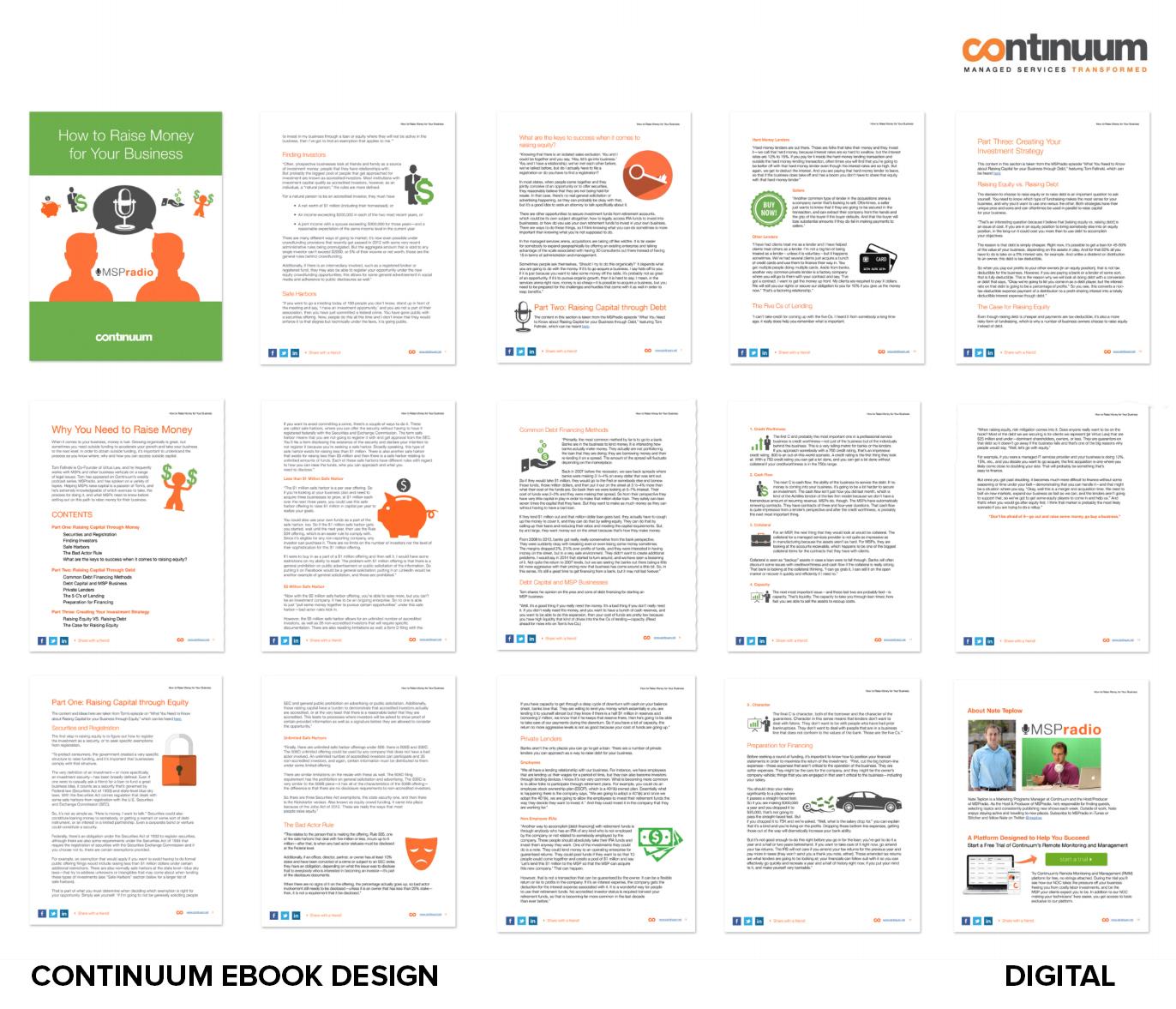 FINAL-CONTINUUM-EBOOK-DESIGN.jpg