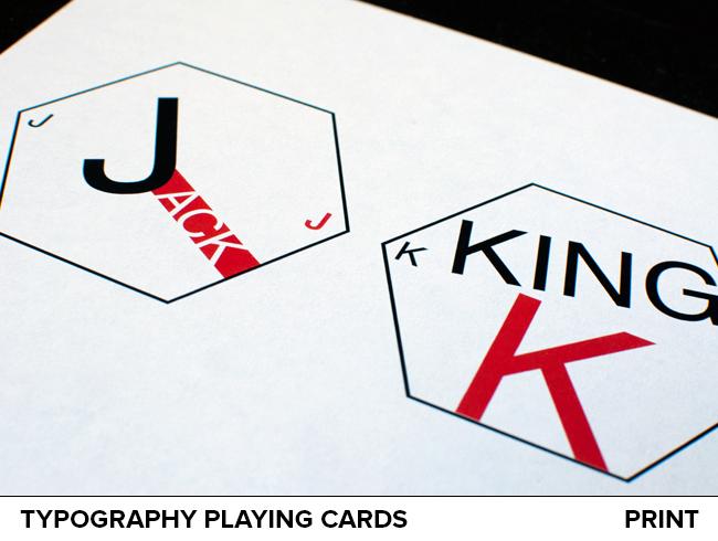 FINAL-PLAYING-CARDS-2.jpg
