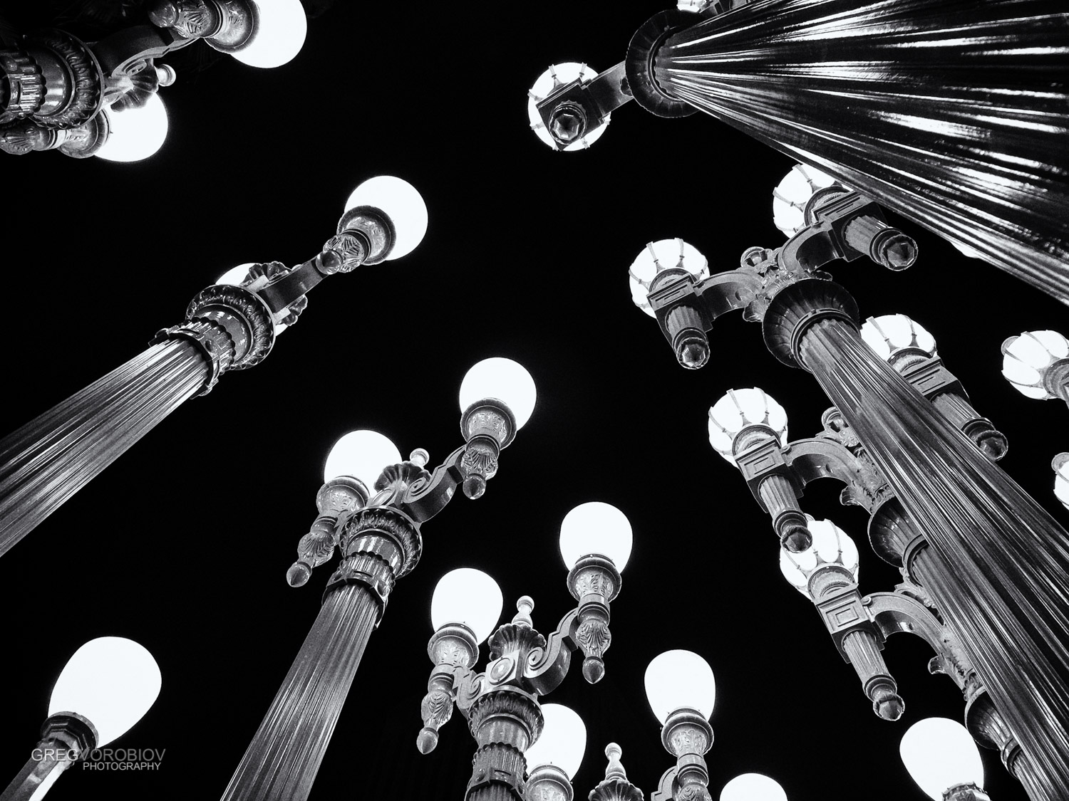 lacma_urban_light_by_greg_vorobiov-1.jpg