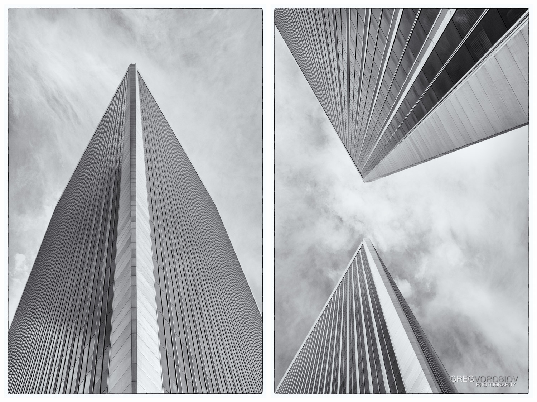 century_city_los_angeles_by_greg_vorobiov-1.jpg