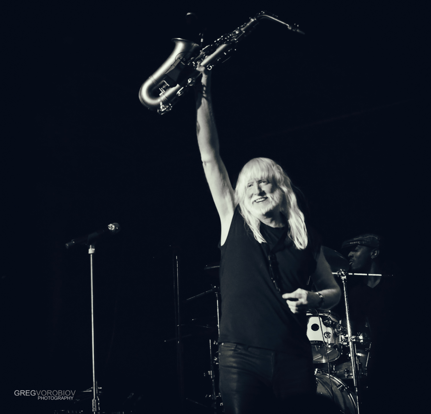 edgar_winter_by_greg_vorobiov-1-3.jpg
