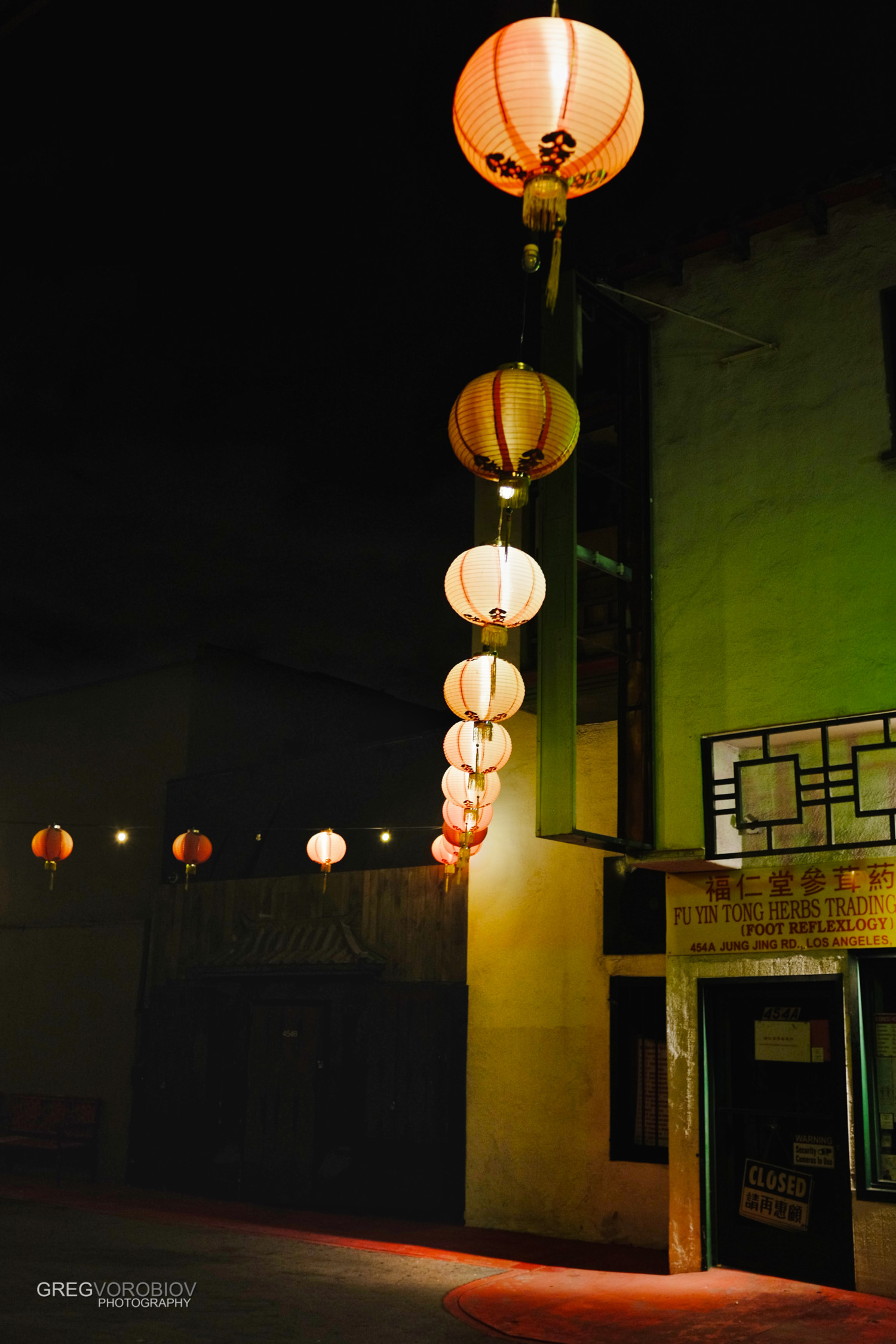 chinatown_los_angeles_by_greg_vorobiov-2.jpg