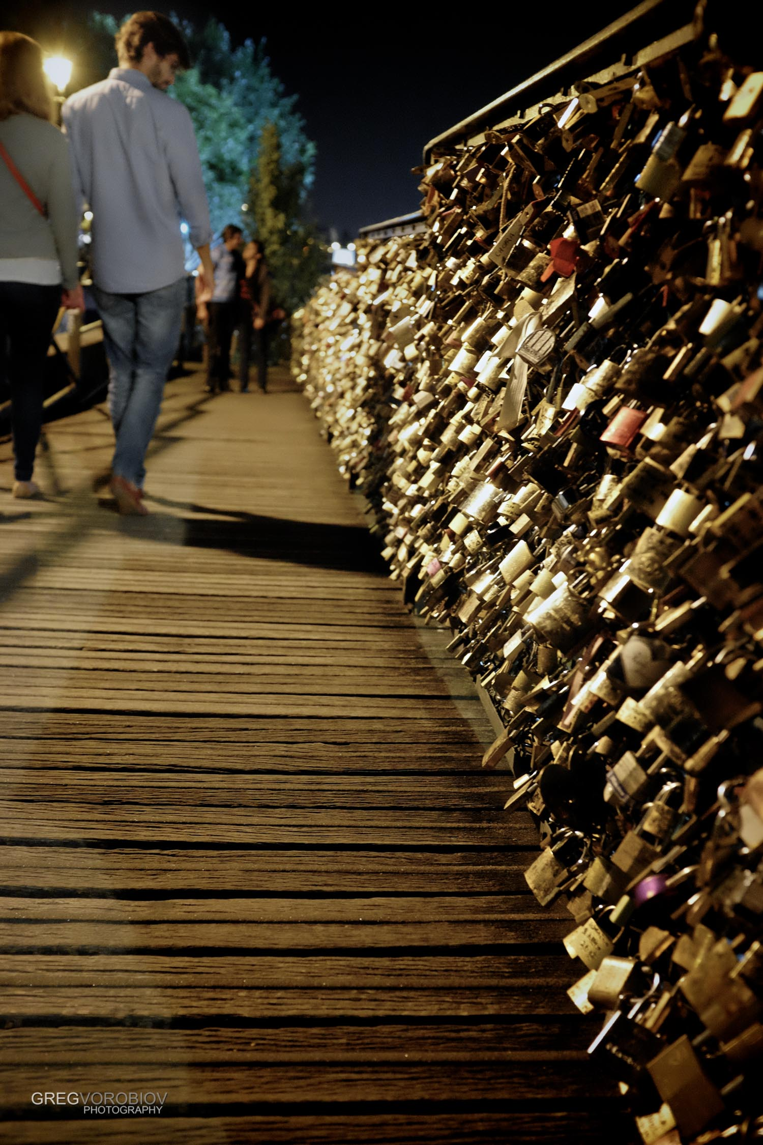 love_locks_paris_by_greg_vorobiov-1.jpg