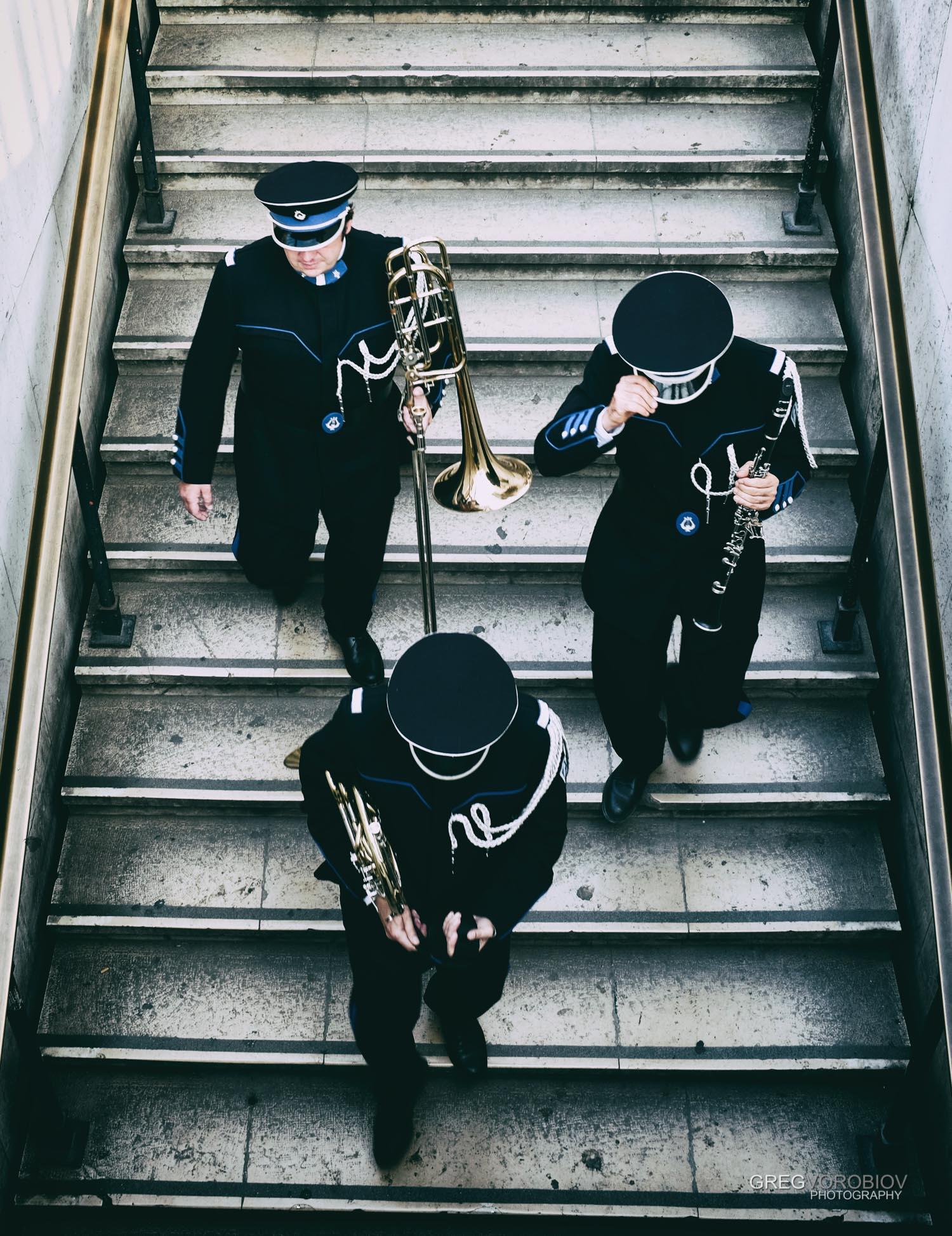 military_band_paris_by_greg_vorobiov-1.jpg