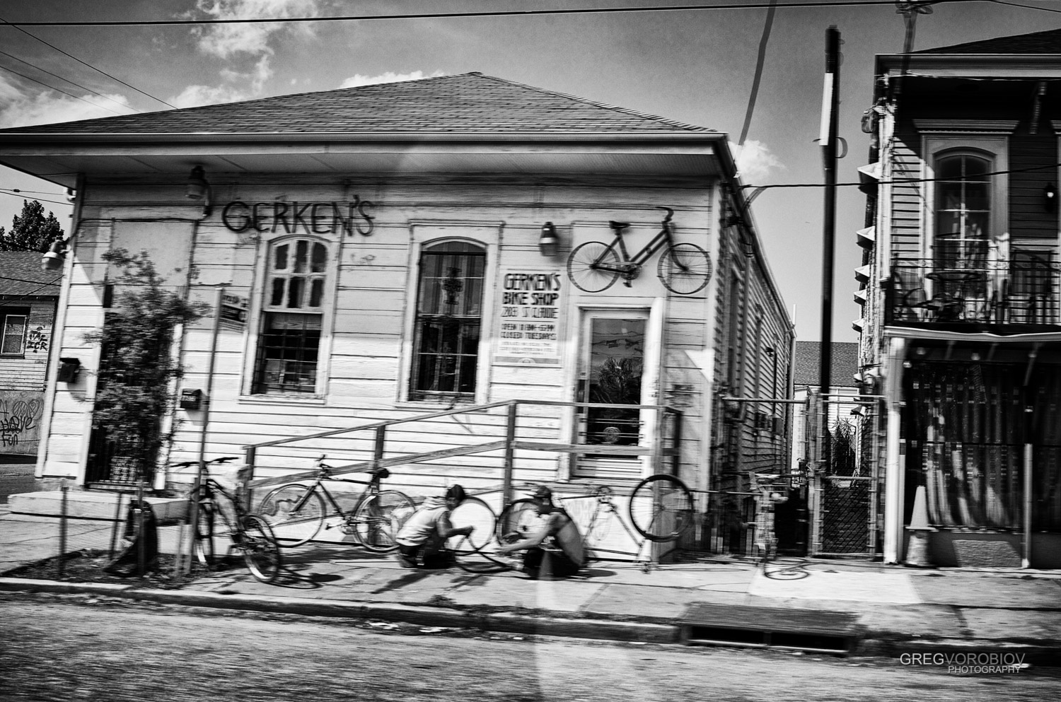 new_orleans_by_greg_vorobiov-2.jpg