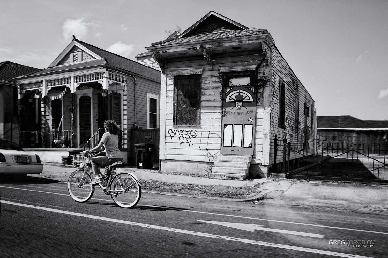 new_orleans_by_greg_vorobiov-1.jpg
