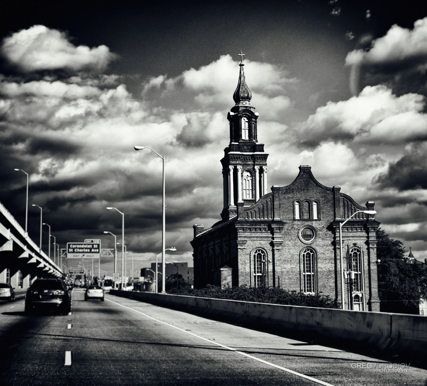 new_orleans_church__by_greg_vorobiov-1.jpg