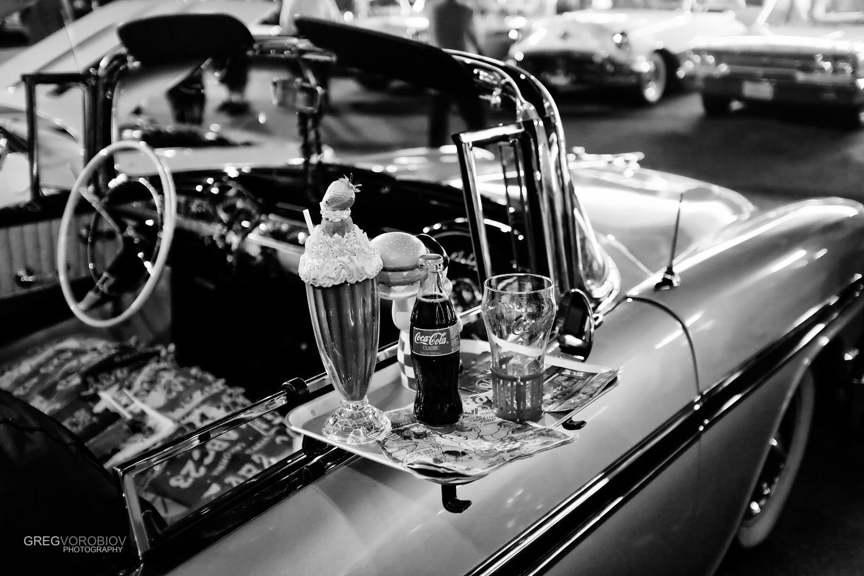 vintage_car_show_by_greg_vorobiov-3.jpg