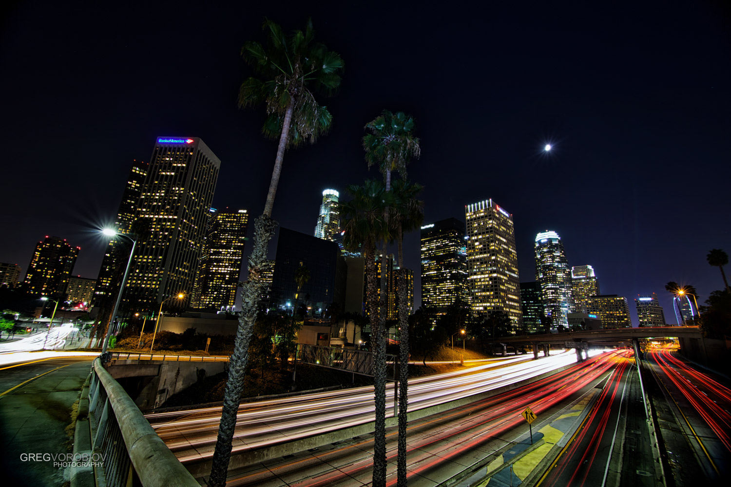 downtown_los_angeles_by_greg_vorobiov-2.jpg