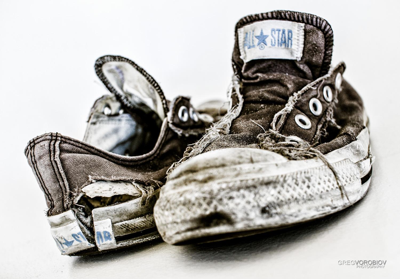 converse_allstar_shoes_by_greg_vorobiov-1.jpg