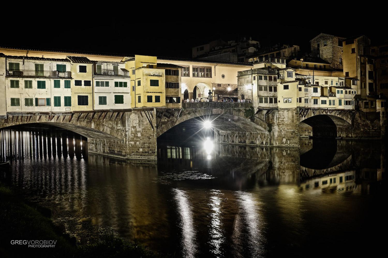 ponte_vecchio_arno_river_florence_italy_by_greg_vorobiov_1_DSCF9155 (1).jpg