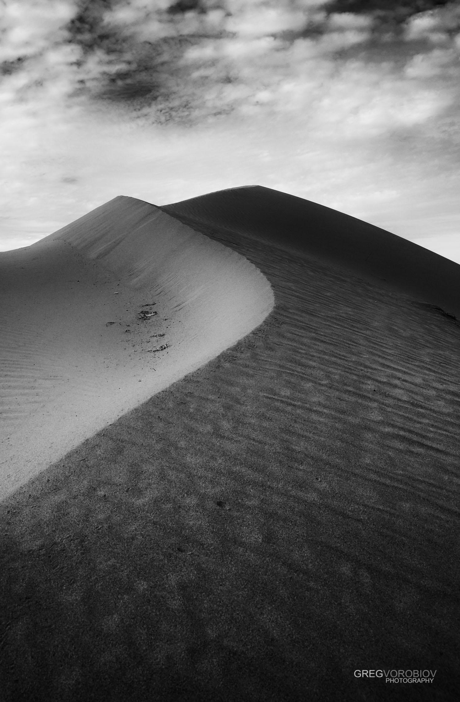 algodones_dunes_by_greg_vorobiov-1.jpg