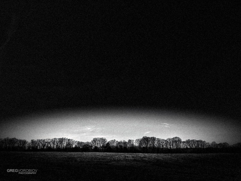 southern_farm_by_greg_vorobiov_1_IMG_3124.jpg