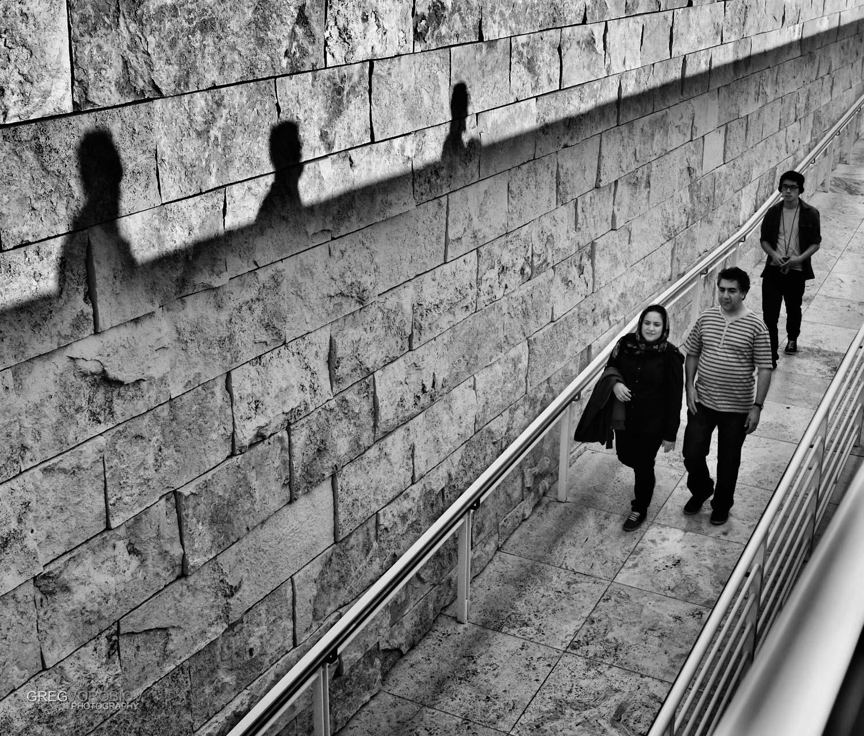getty_center_museum_by_greg_vorobiov-2.jpg