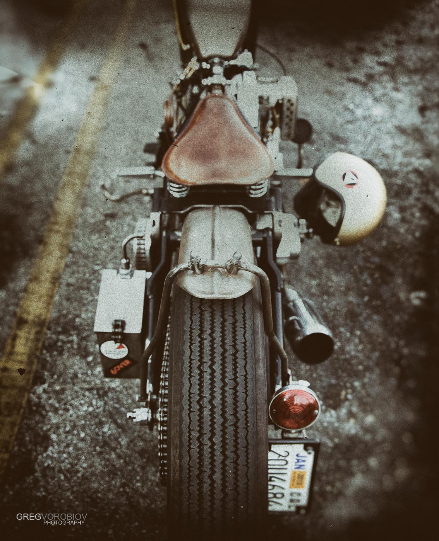 vintage_motorcycle_by_greg_vorobiov_1_NV8A0465 (1).jpg