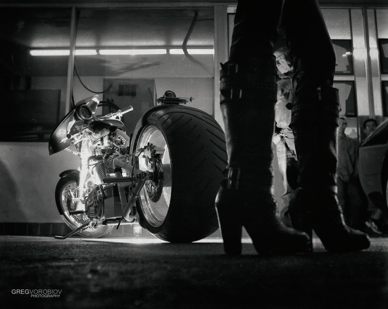 car_show_by_greg_vorobiov_2_DSCF7179 (1).jpg
