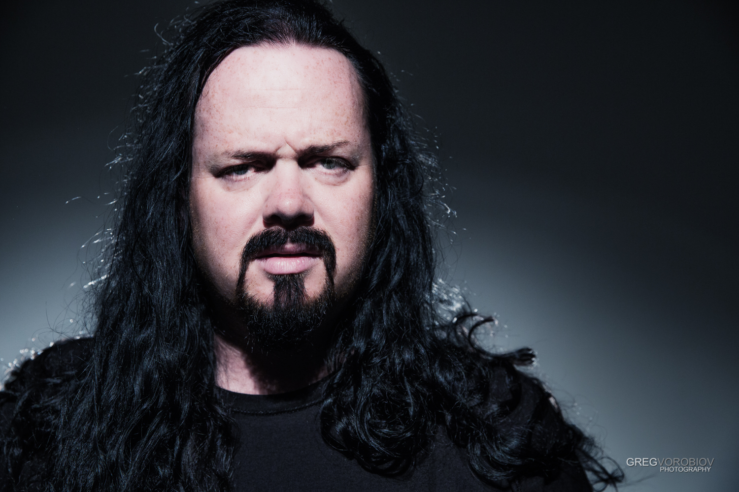 tom_englund_evergrey_by_greg_vorobiov_1_NV8A5458-Edit.jpg