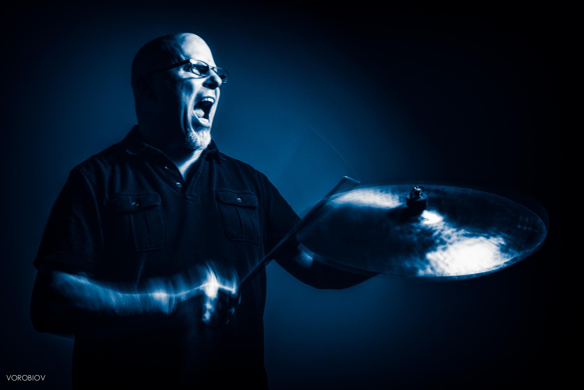 Kevin Winard