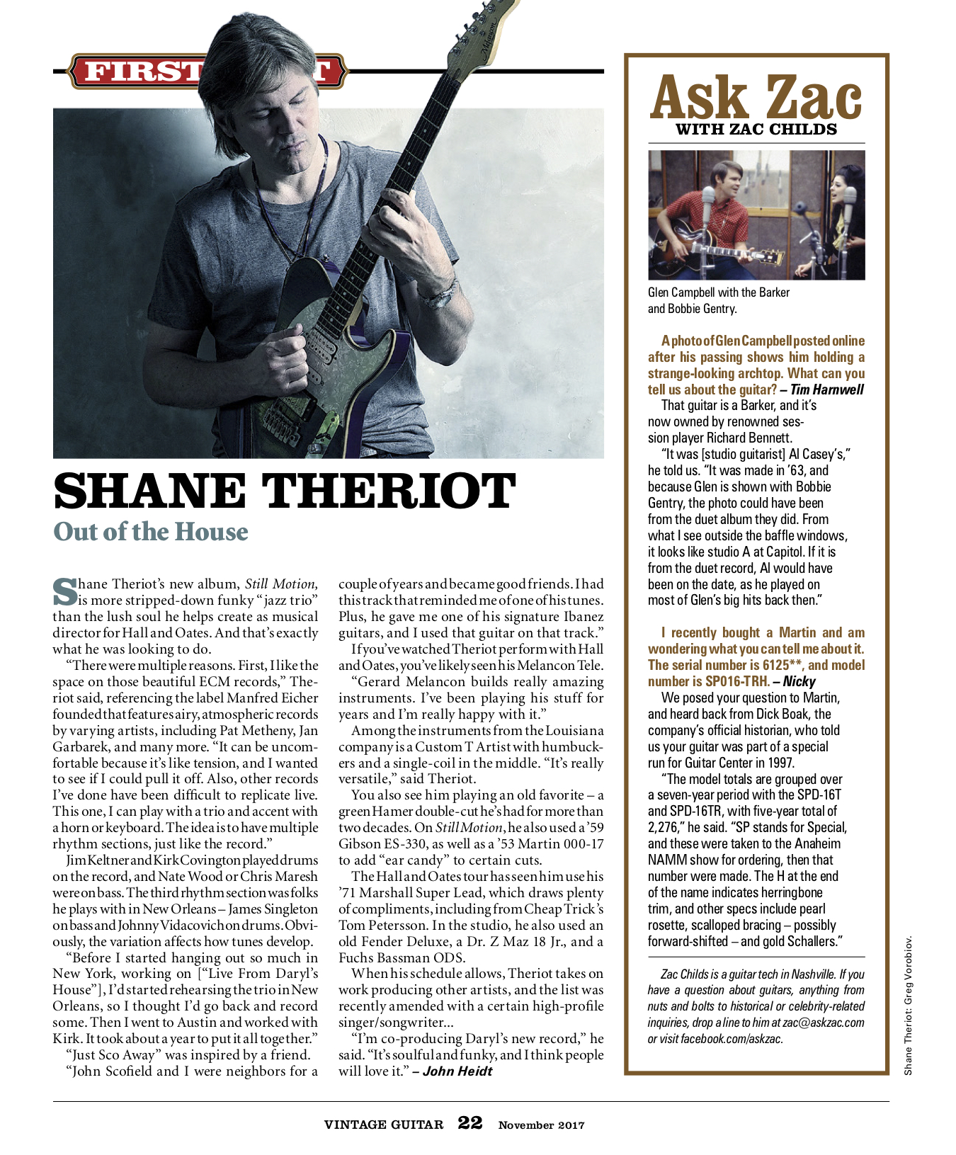 shane theriot vintage guitar magazine by greg vorobiov.jpg