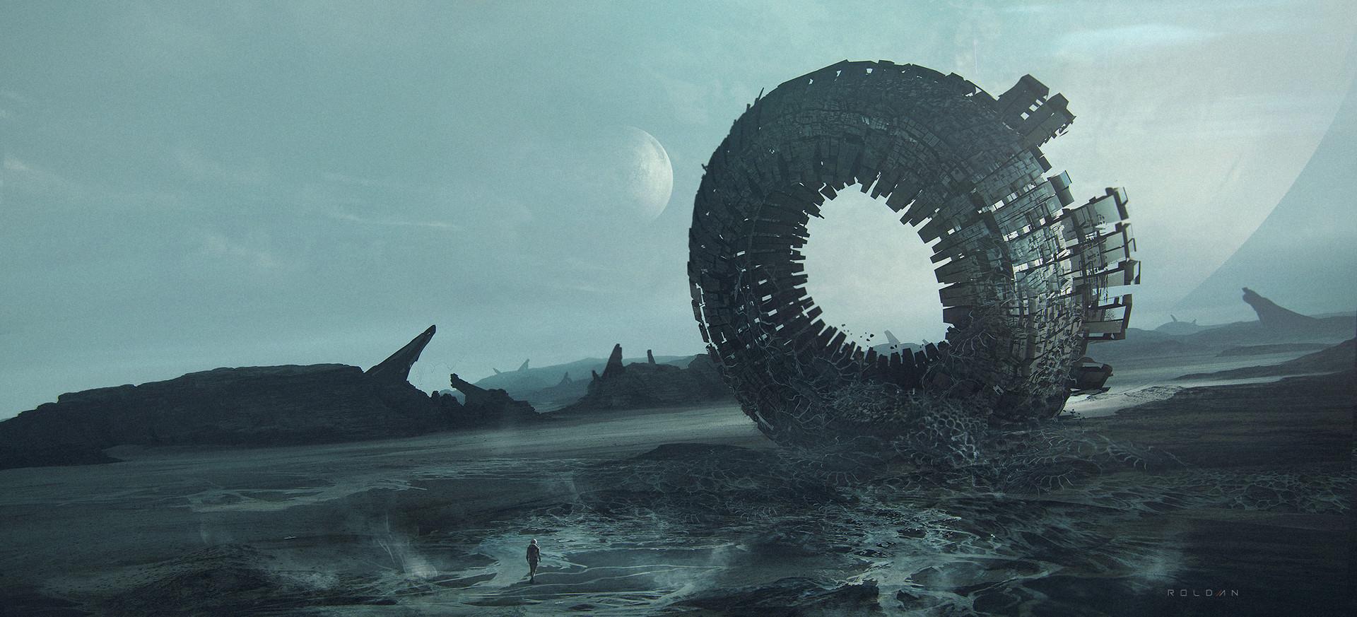 juan-pablo-roldan-alien-world-19.jpg