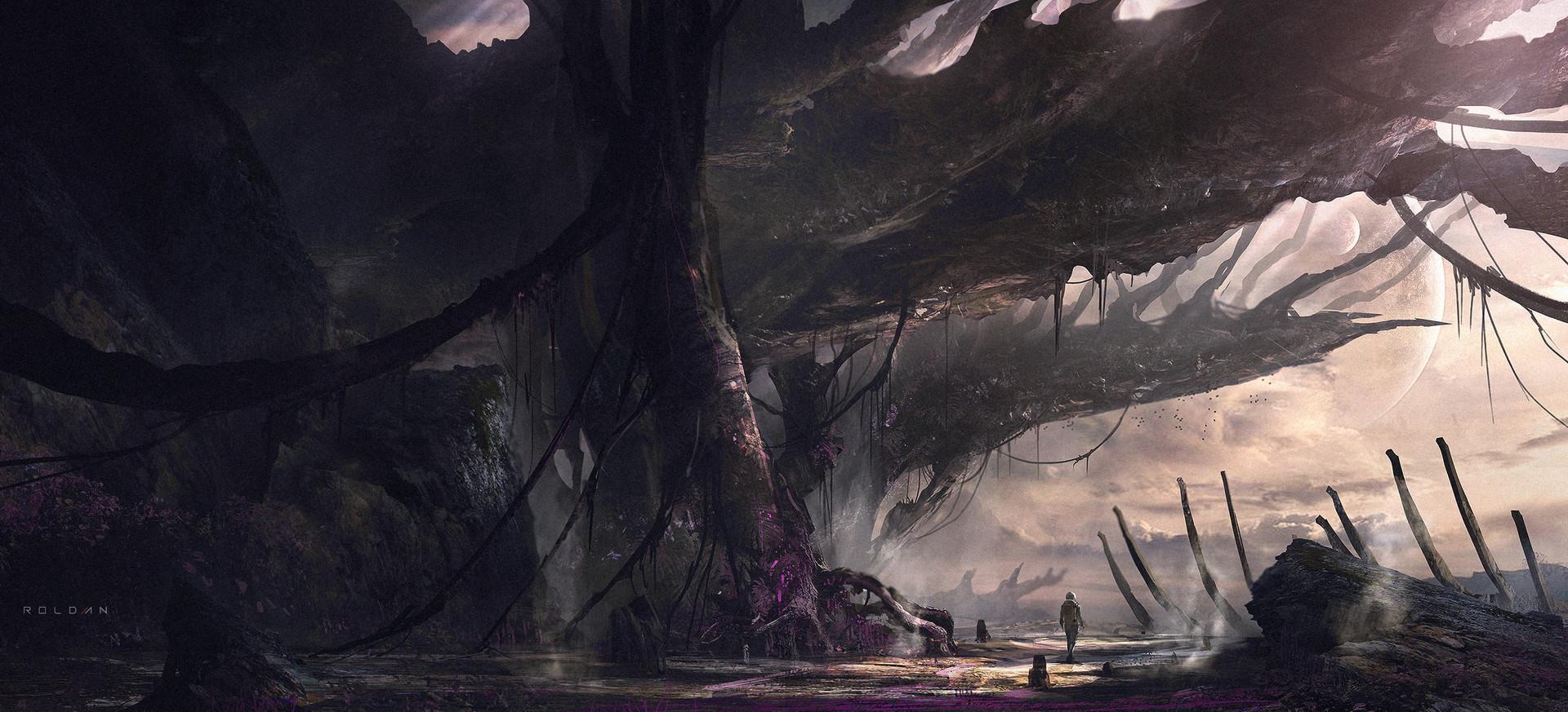 juan-pablo-roldan-alien-world-4.jpg