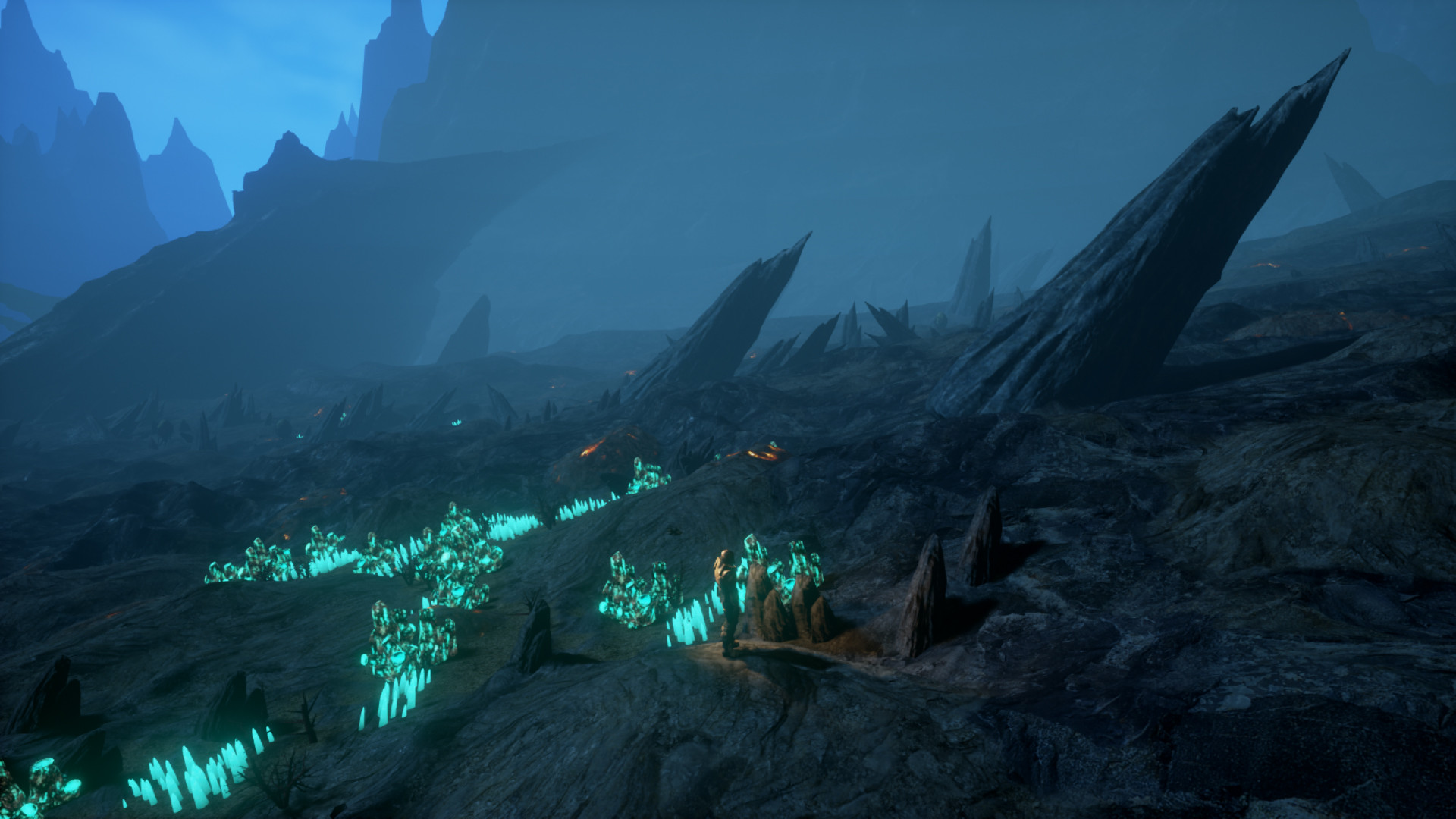 bohan-sun-alien-screenshot.jpg