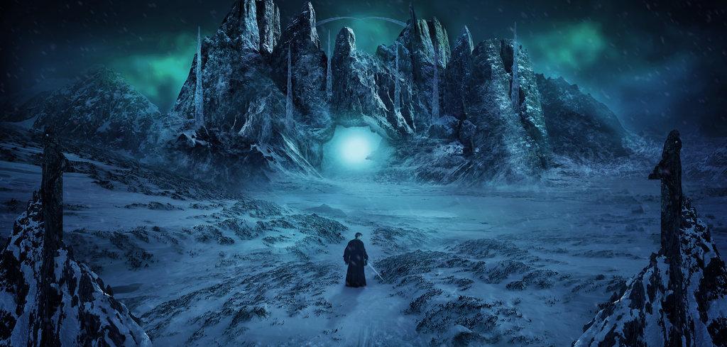 the_whitewalker_cave_by_charmedy-daz47yq.jpg