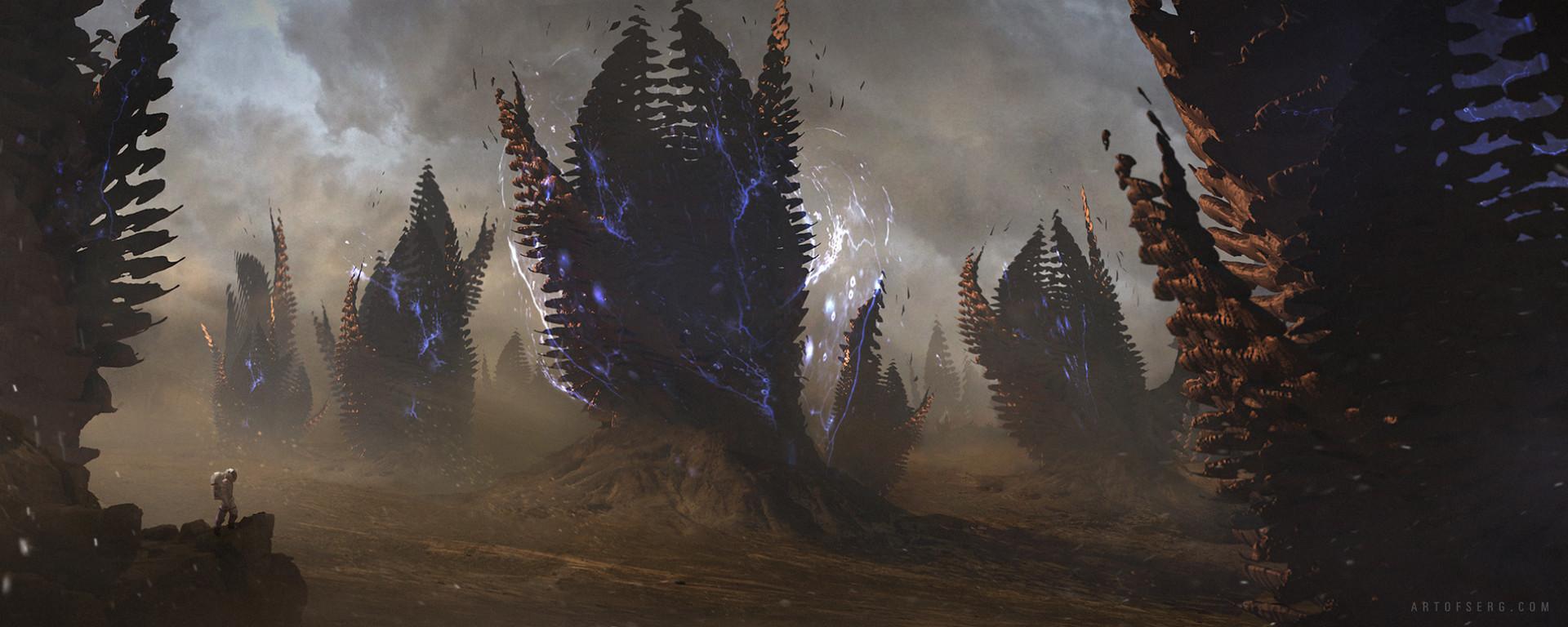 serg-souleiman-alien-structures.jpg