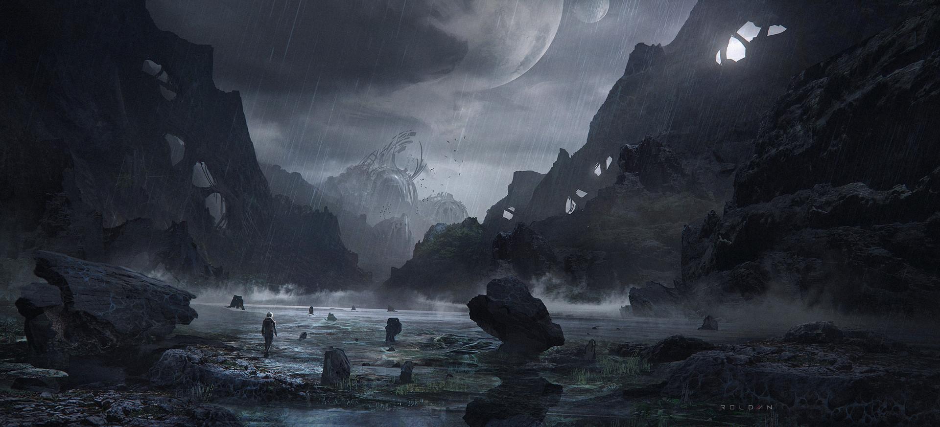 juan-pablo-roldan-alien-world-16.jpg