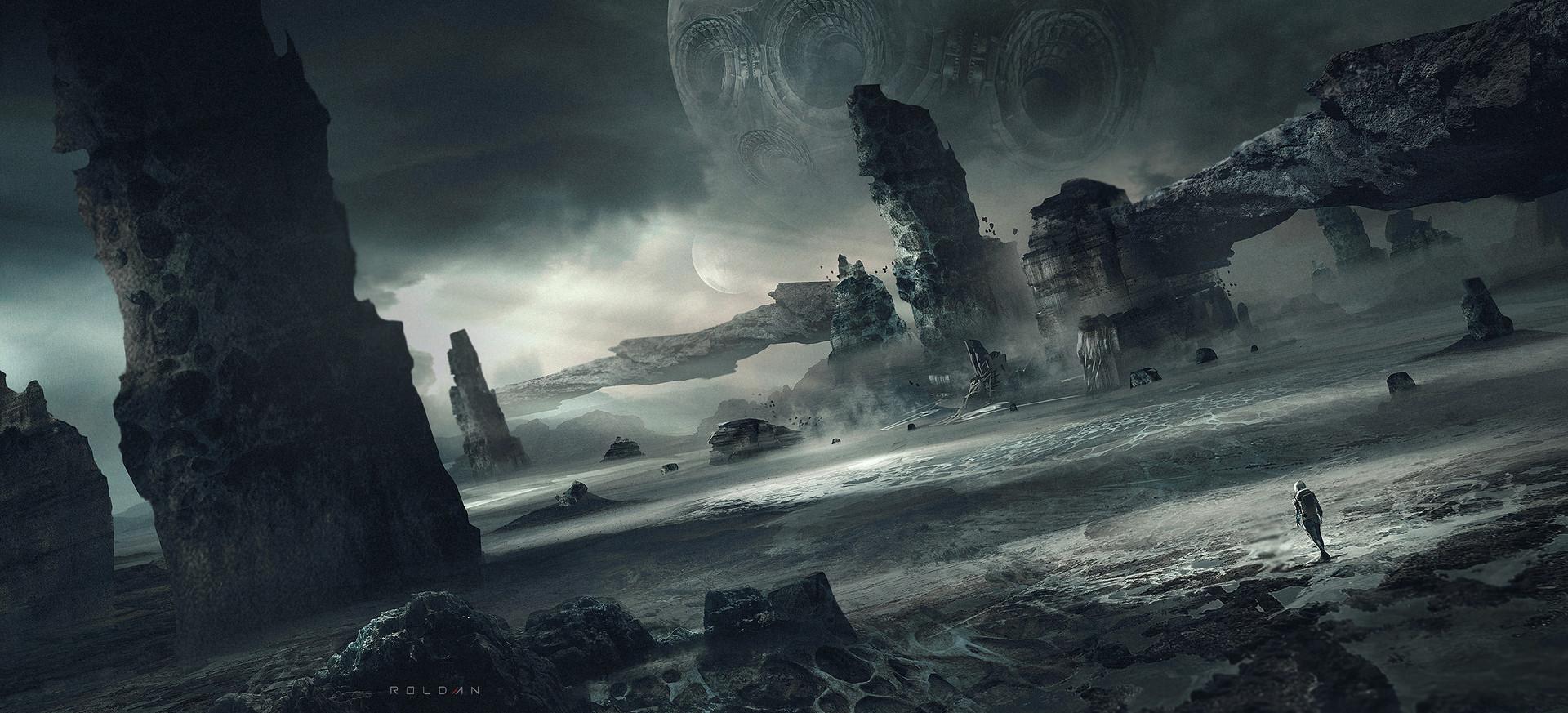 juan-pablo-roldan-alien-world-12.jpg