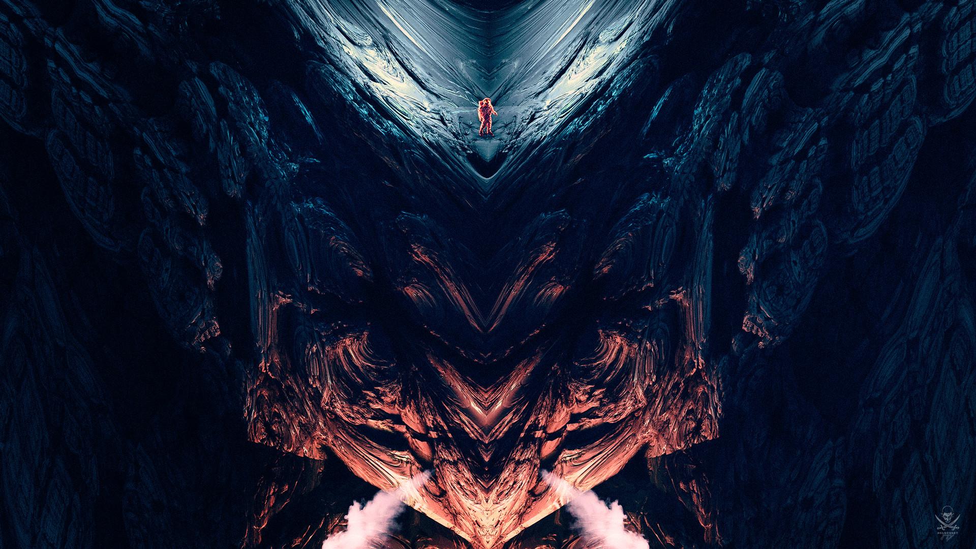 nikita-kolbovskiy-inner-daemon.jpg