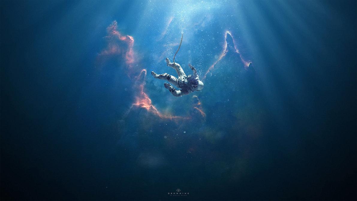 drowning_by_gabrielgajdos-dbwbm3i.jpg