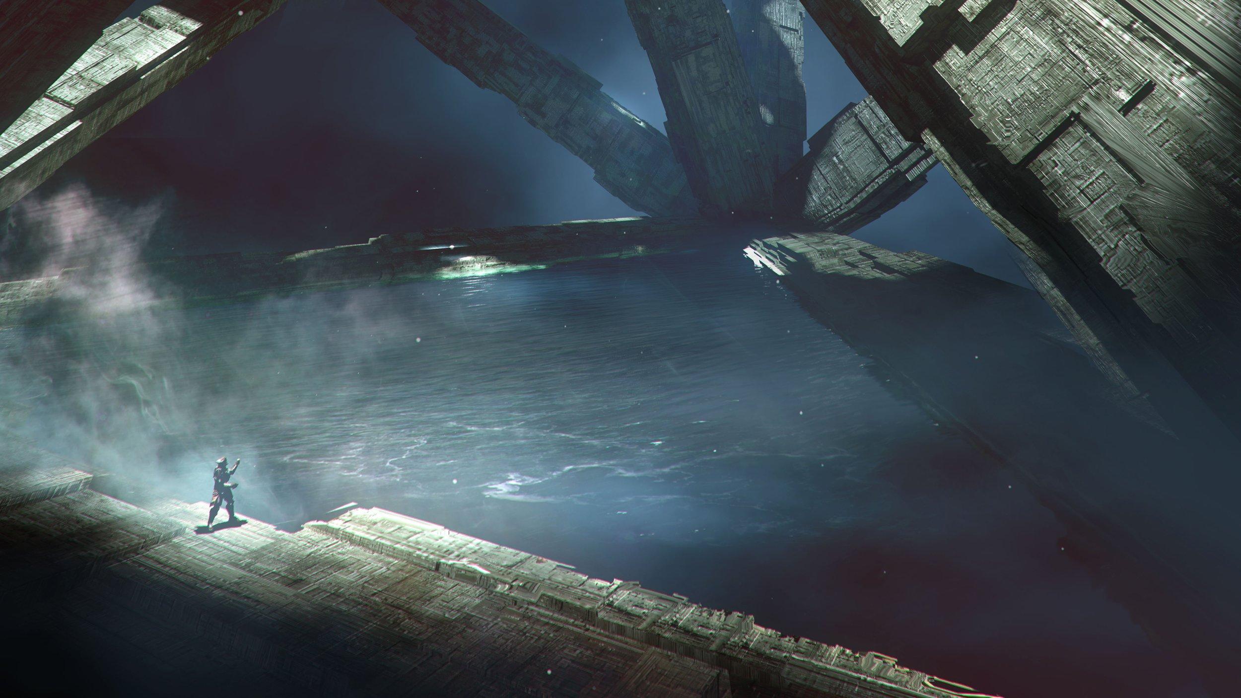 4k-destiny-2-video-game-sci-fi-art-192.jpg