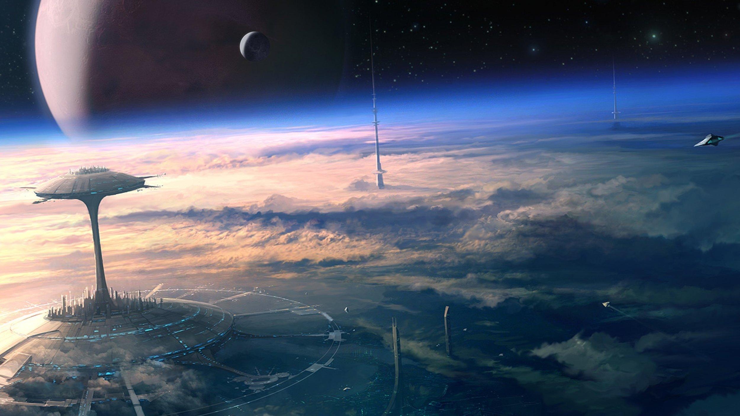 1037823-top-sci-fi-fantasy-wallpaper-2560x1440-pc.jpg