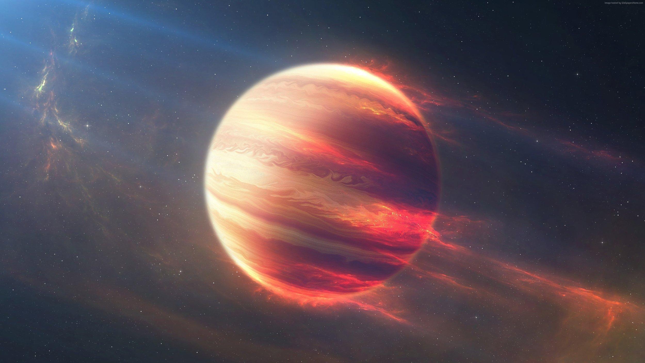 space-red-hot-planet-fantasy-4k.jpg