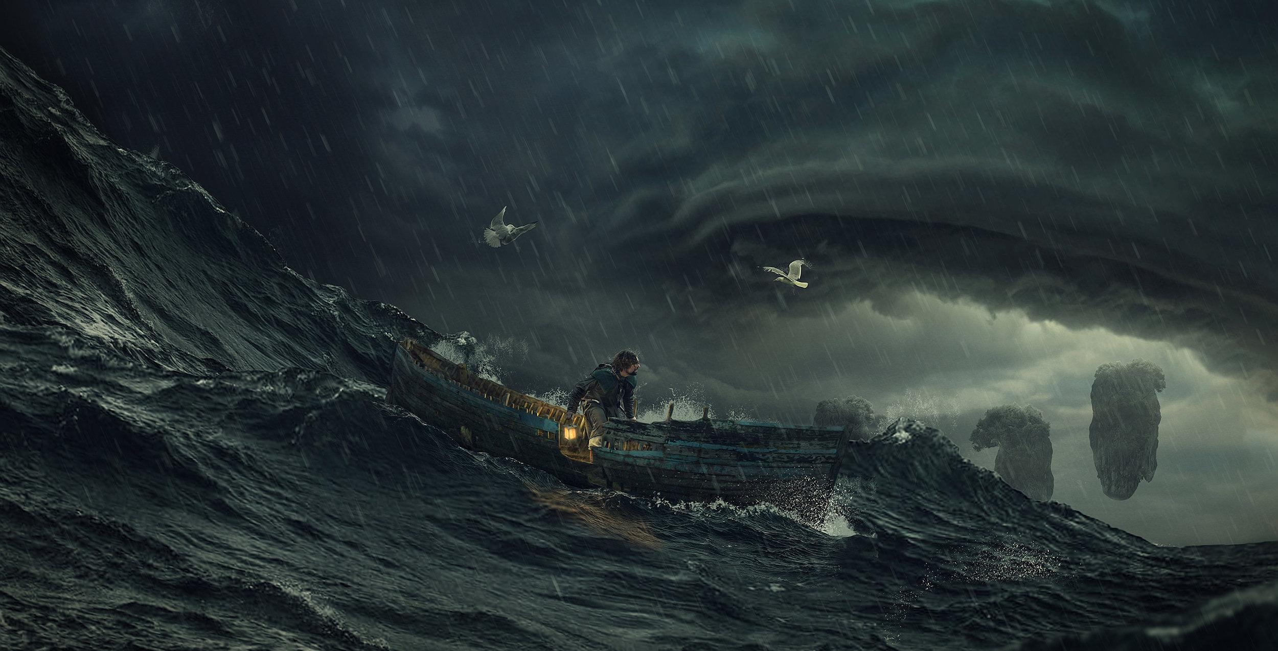 storm-4718x2405-hd-4k-8992.jpg