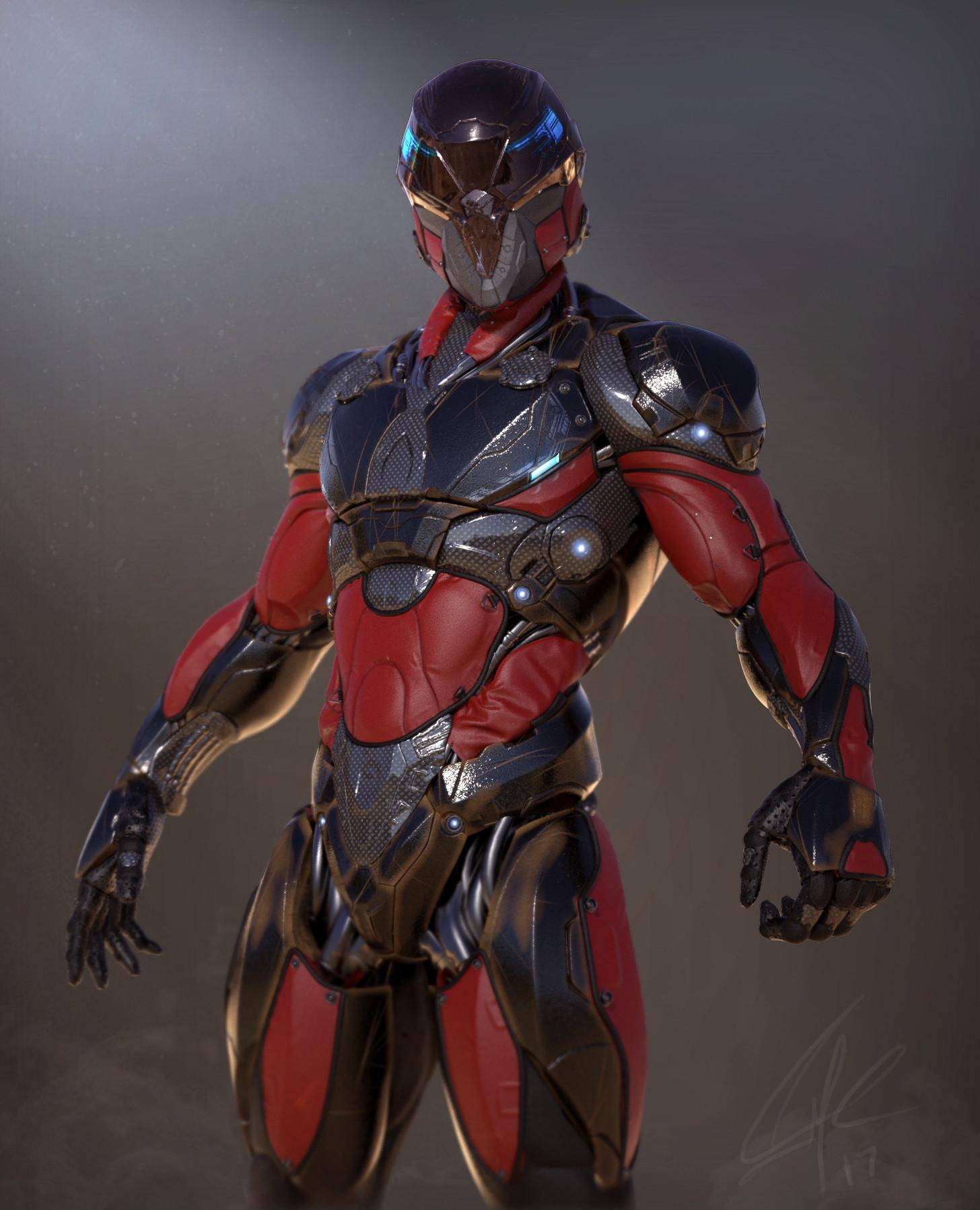 joey-morel-carrier-sci-fi-armor.jpg