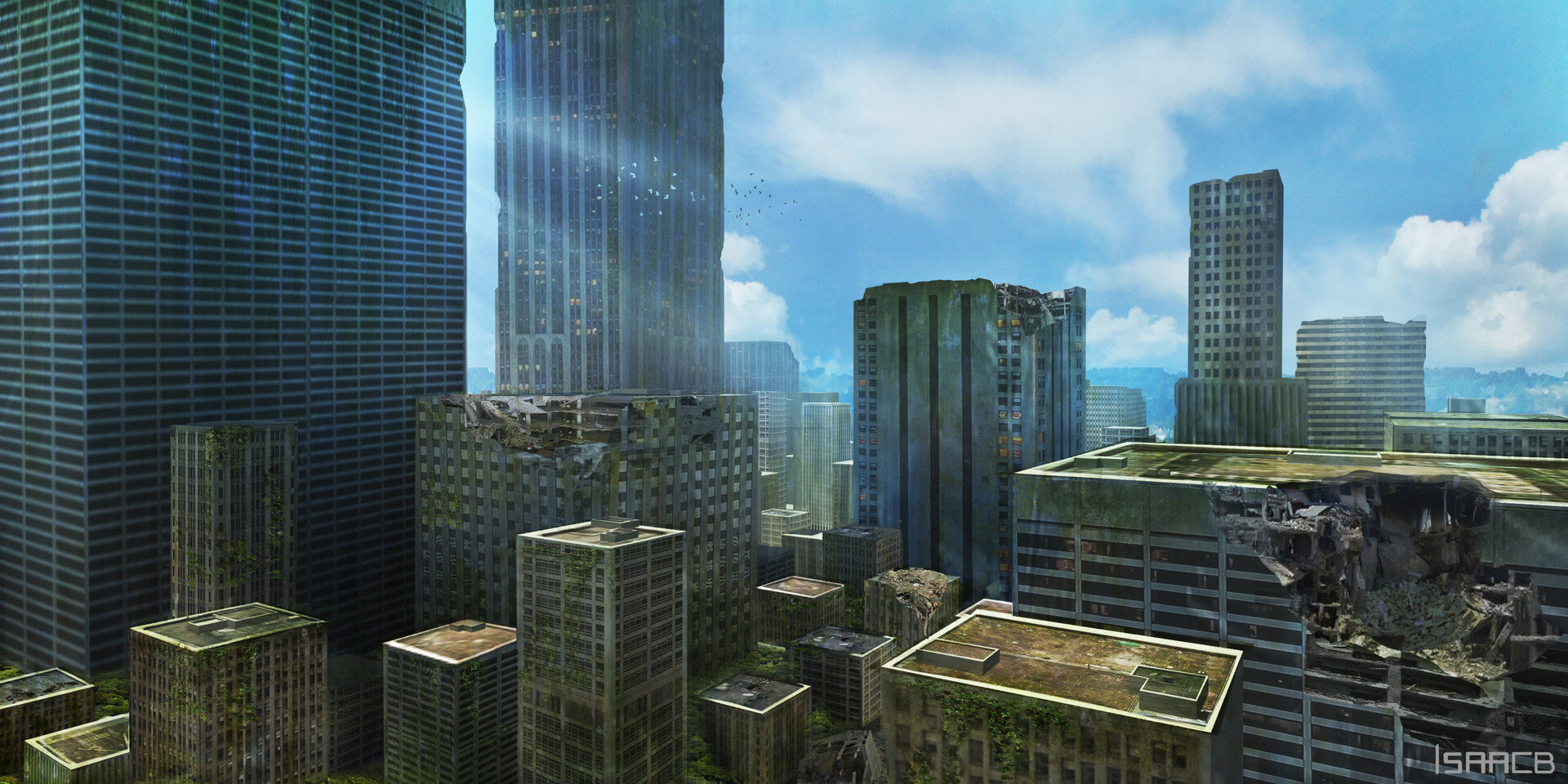 isaac-barrett-building-render-concept-07-contrast.jpg