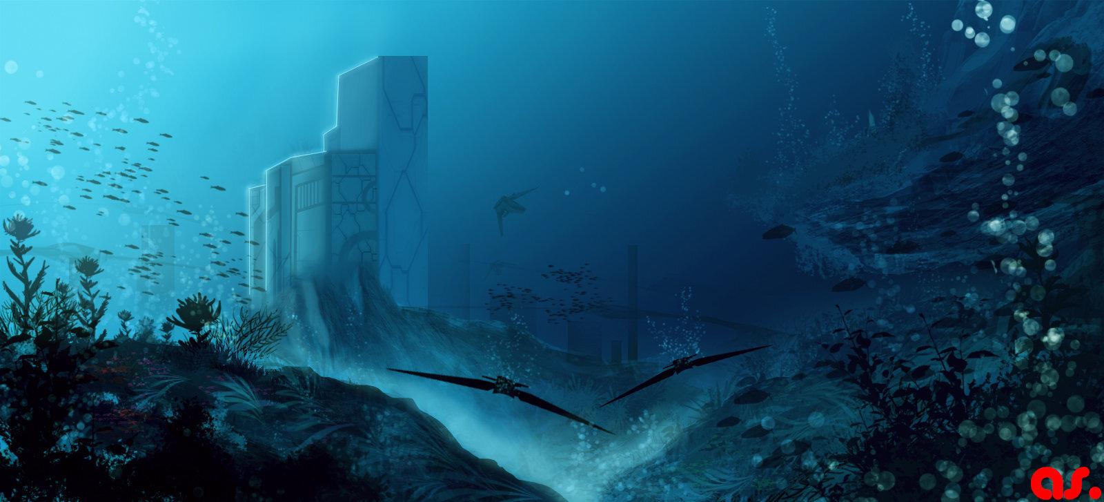 a-ang-sulistiawan-underwater.jpg