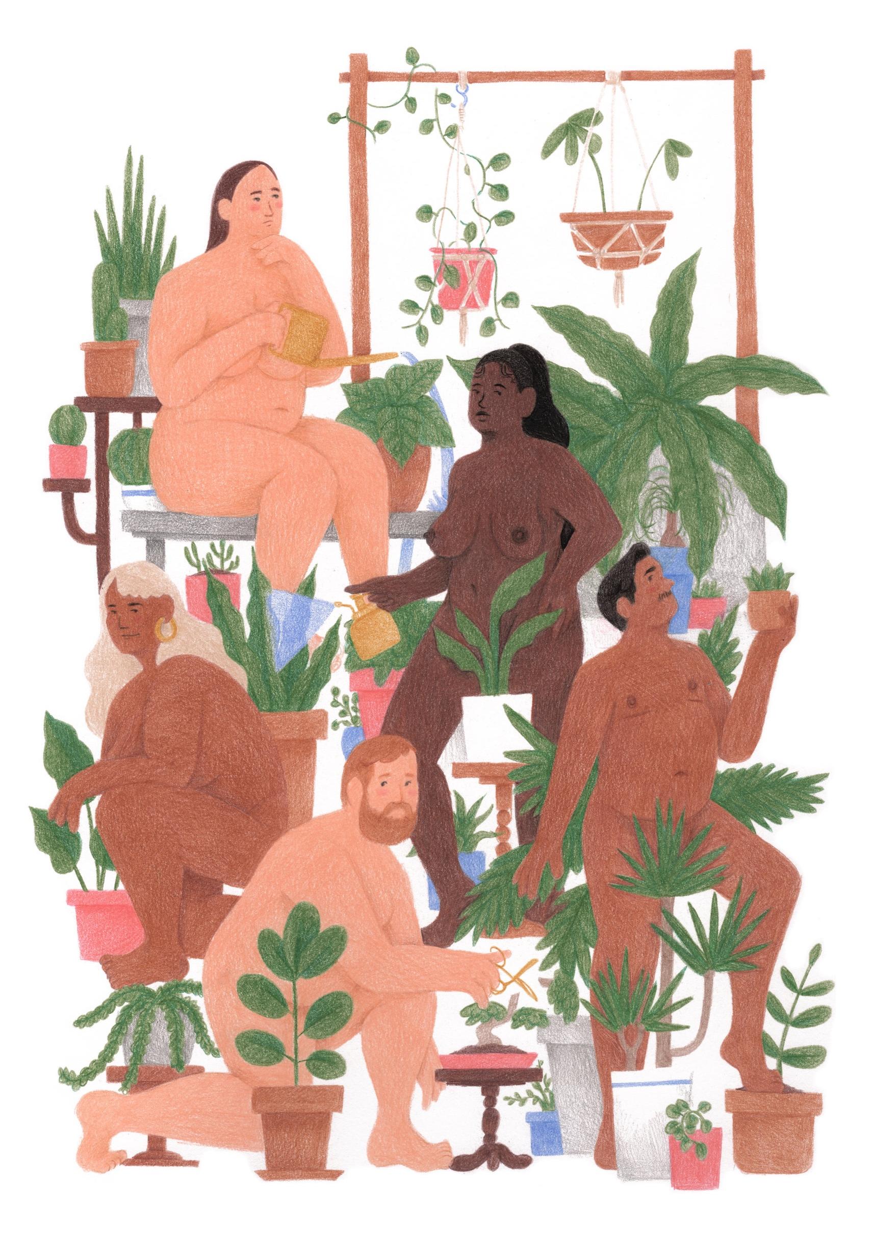 Plant People.jpg