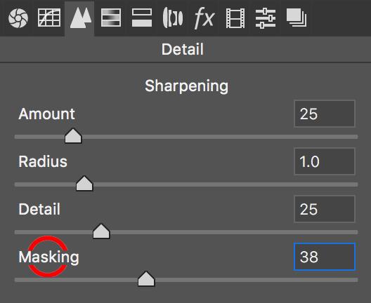 SharpeningMasking.jpg