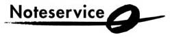 Noteservice logo Sibelius og FINALE PNG (1).jpg