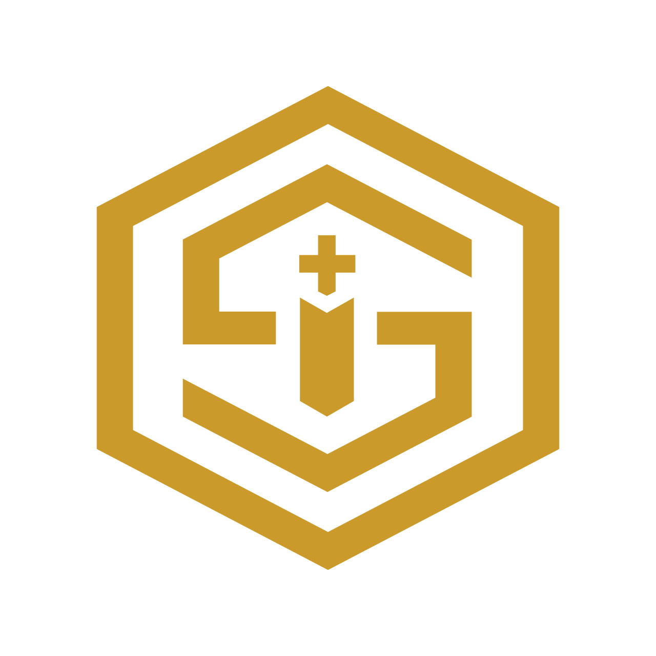 CATOMA Switchblade Logo