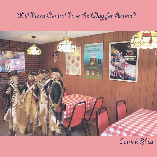pizzacentralcover